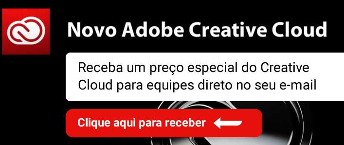 Clique aqui e solicite uma cotação de Adobe.