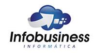 Infobusiness - Revenda de informática