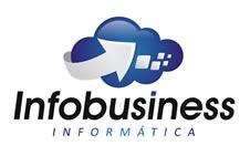 Infobusiness Informática