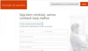 Trial do Office 365 parte 2