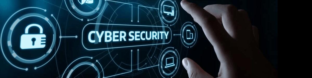 Segurança Cibernética para pequenas empresas