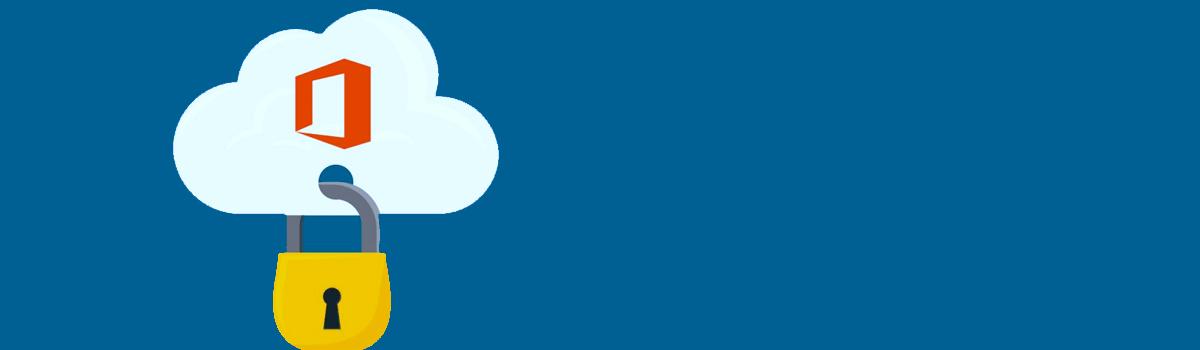 Microsoft 365 e a LGPD