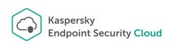 kaspersky_cloud