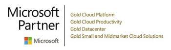 Revendedor Gold Microsoft